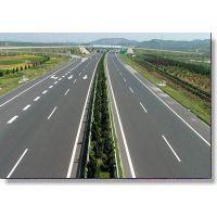 济源道路标线 济源道路标线施工,济源道路划线,马路热熔划线