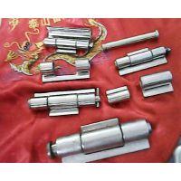 博盛承接电子五金冲压件 电器用精密不锈钢冲压件 精密冲压件