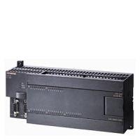 西门子PLC S7-200CN CPU226CN 6ES7216-2BD23-0XB8