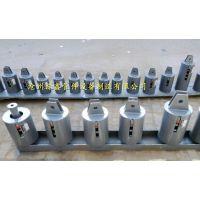 支架式变力弹簧组件561,整定弹簧组件厂家批发