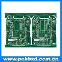 专业生产PCB电路板/PCB线路板