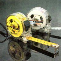 洛阳直销  测量及装潢系列工具、测量尺、墨斗、线锤