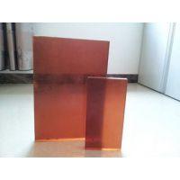 供应进口琥珀色ULTEM1000PEI板
