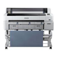 爱普生T7280菲林胶片打印机