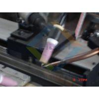 氩弧焊专机|氩弧自动焊机|自动弧焊机的专业生产厂家