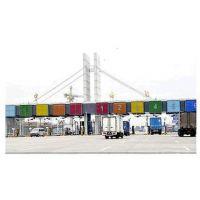 深圳福田,机场,出口加工区,香港保税物流运输转关公司