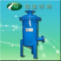上海厂家直销沼气脱水器