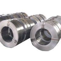 316L不锈钢带 优质不锈钢带 退火 精密钢带厂家
