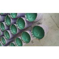 乙烯基玻璃鳞片胶泥拥有优良的耐化学介质、高温湿态腐蚀性气体性能