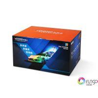 高端电子包装印刷|丰高-大幅面彩印,专注fsc彩箱印刷、胶印纸盒定制