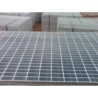 鹏恒镀锌钢格板|鹏恒金属丝网|河北镀锌钢格板、201格栅