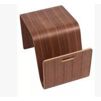 上海沃尔美曲木加工厂,加工定制弯曲木配件,弯曲木胶合板