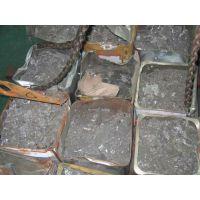 环宇塘厦高价回收废锡、锡渣、锡灰、锡条