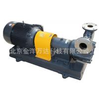 气液混合泵价格 80BXG18.5