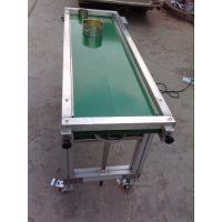 机械手流水线 包装流水线 电子电器生产线 皮带输送机厂家
