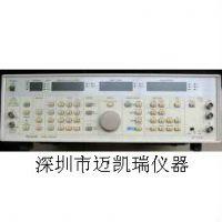 二手VP-7723A,松下VP-7723A音频,深圳二手VP-7723A音频