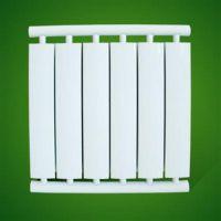 铜铝复合暖气片|钢制暖气片|临朐晟旭散热器
