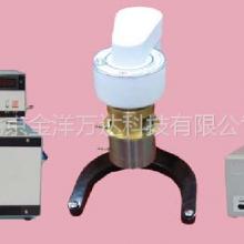 NXS-4C 水煤浆粘度计 型号:NXS-4C