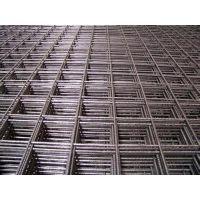 碰焊网片图片|镀锌碰焊网|炳辉网业