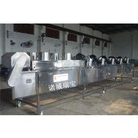软包装袋吹干机 翻转式食品风干机 供应常温风干机