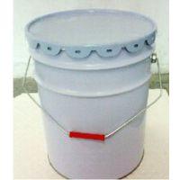 廊坊佐涂环氧树脂玻璃鳞片防腐漆污水池防腐材料生产厂家