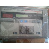 供应M721-AM/M550-AM驱动器低价促量