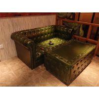 深惠美家具(在线咨询)|餐厅椅子批发|龙岗餐厅椅子批发