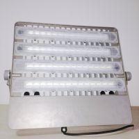 飞利浦LED投光灯 Tempo LED BVP163 220W CW 5700K白光