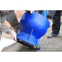 每小时排水量100-300立方大型潜水泵_QKS型排水电泵价格