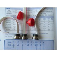 GE Nova密封表压高压3.5Mpa介质隔离压力传感器NPI-19A-500SV