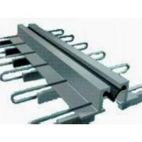 供应力丰质优价廉GQF-E型桥梁伸缩缝