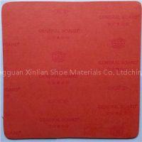 XL-AA Orange Shank Board