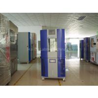 High Performance Temperature And Humidity Controlled Cabinets OEM