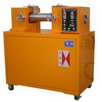 供应塑业行业需要的常用机器 配色:开炼机