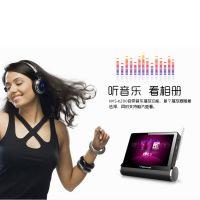 批发威视达康智能高清网络录像机 电容触摸视频录像机NVS-K200。