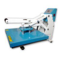 烫画转印机,压烫机 热压机 烫图机,印图机 HP3804B
