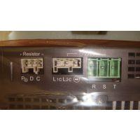 贵州台达伺服电机代理 ECMA-CA0602RS