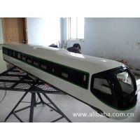 北京模型制作,铝合金材料模型制作。