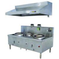 河北不锈钢厨房用品厂家,衡水不锈钢厨房用品加工,不锈钢厨房台面,石家庄不锈钢厨房用具,不锈钢厨房置物