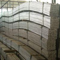 唐山热镀锌钢格板