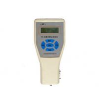供应便携式粉尘检测仪TR(PC-3A/5A)粉尘浓度检测仪