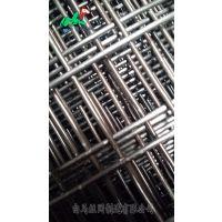 电焊网厂/镀锌电焊网/海南改拔丝电焊网厂家