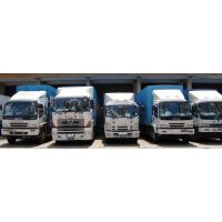 珠海国际货运代理公司 珠海到澳门小货快递物流