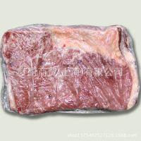新西兰进口牛肉去骨牛前胸生鲜牛肉