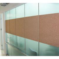 大量现货供应软木板 软木水松板 软木纸 物优价美