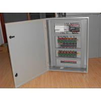 立体车库自动化工程专用电控系统