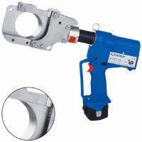 切刀维修 切刀刀片 85切刀 QESG-85充电式液压电缆切刀