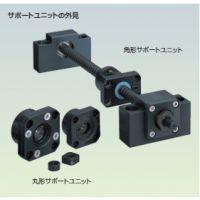 【WBK25DFD-31,WBK30DFD-31】现货销售