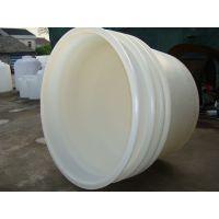 1000公斤塑料腌菜桶熟料抗氧化