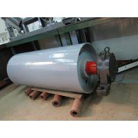 各类输送机滚筒 无动力滚筒亿轮 15853496607